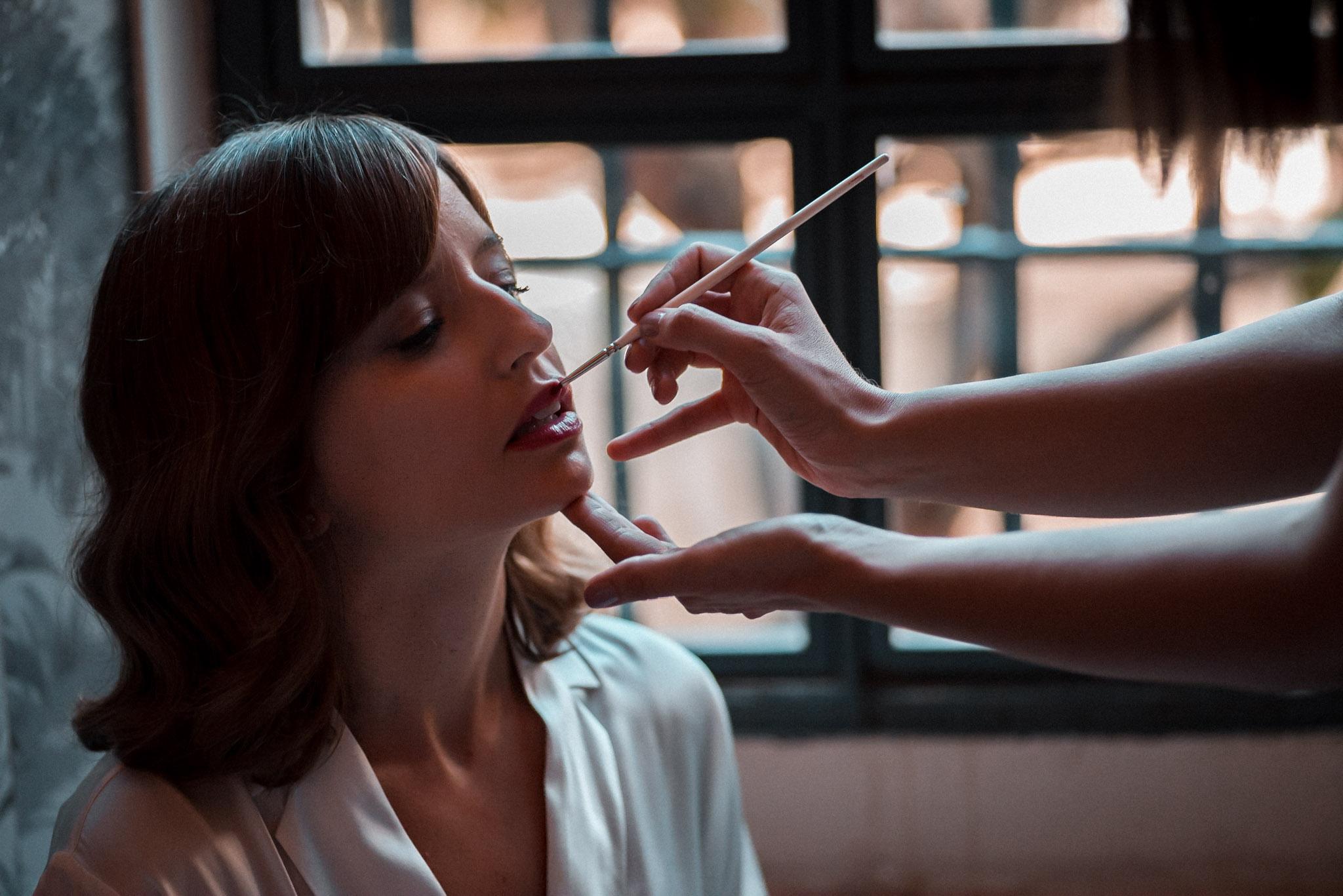 Foto María Gadea Atelier