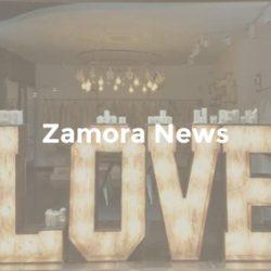 20190226_Zamora new