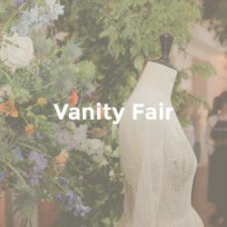 20190310_Vanity Fair