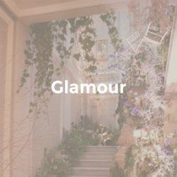 20190319_Glamour