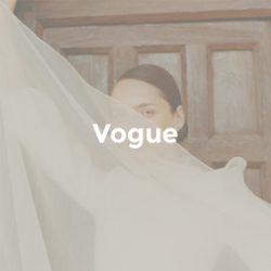 20191025_Vogue
