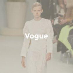 20191104_Vogue