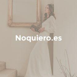 20200109_Noquiero.es
