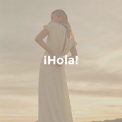 20200204_Hola