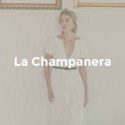 20200313_La Champanera