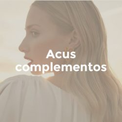 20200402_Acus complementos