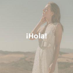 20200414_Hola