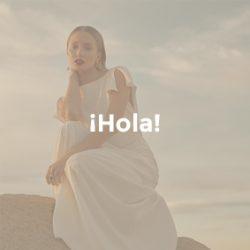 20200419_Hola