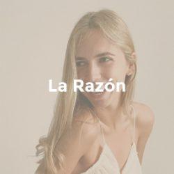 20200519_La razon