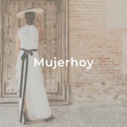 20200910_Mujerhoy