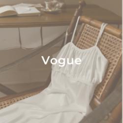 20201222_Vogue