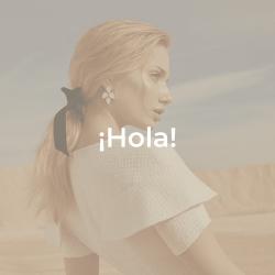 Hola_prensa0207