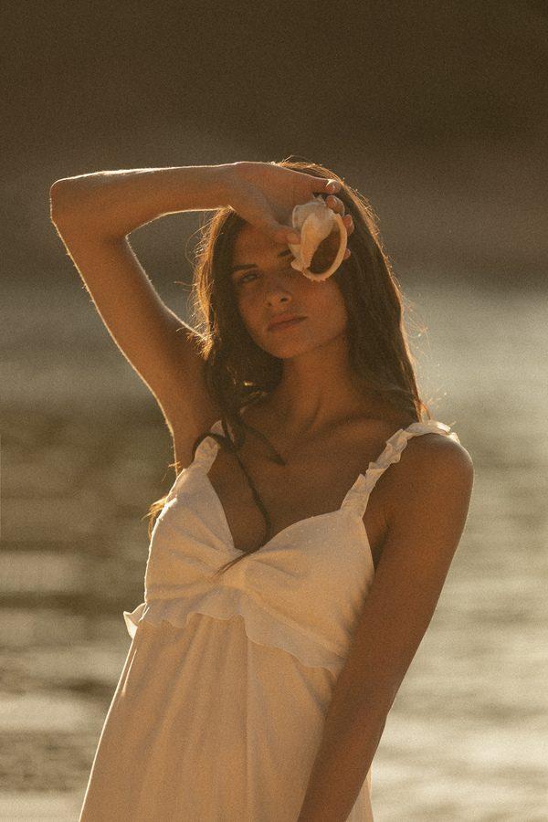 Modelo Paula 16_camison