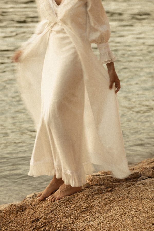 Modelo Valentina 17_bata