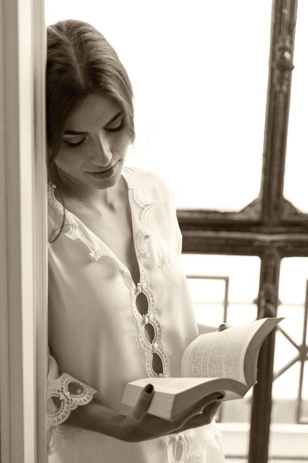 Natalia (4)