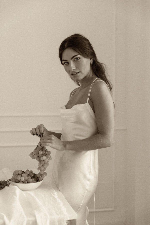 Rita blanco (1)