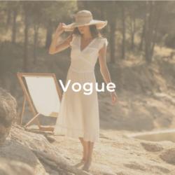 Vogue 1607