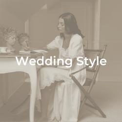Wedding Style_prensa1707