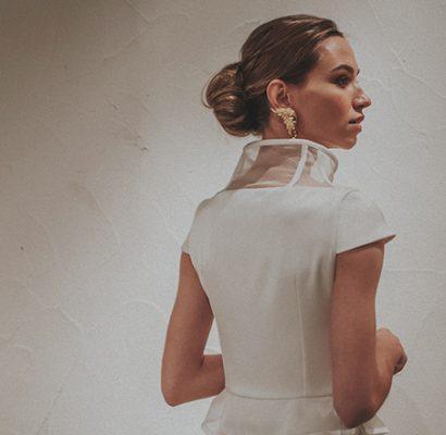 foto 2019 seccion novia