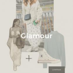glamour 20210112