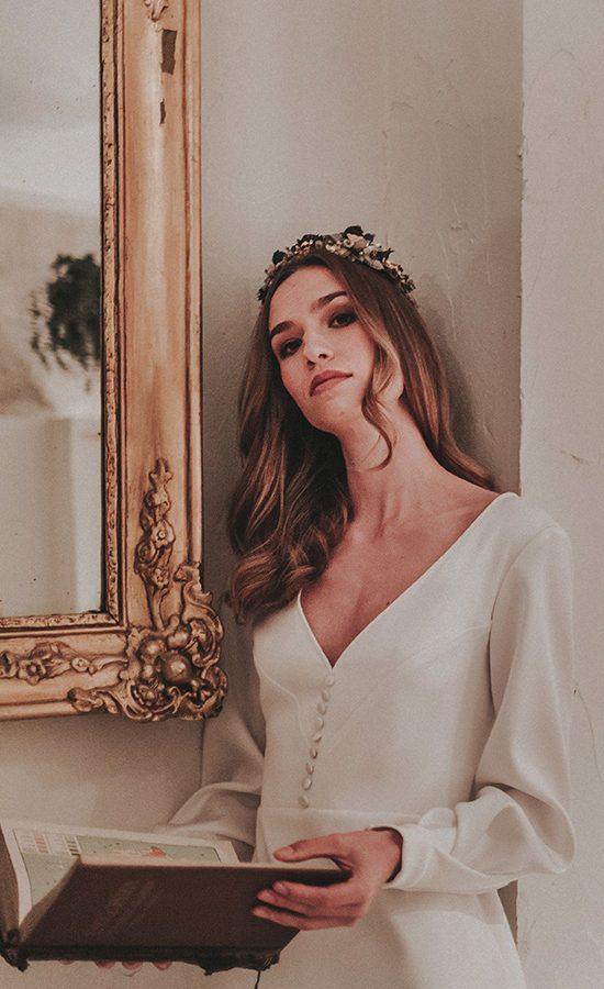 novia 2019_13